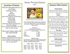 Senior Price List Fall 2020.jpg