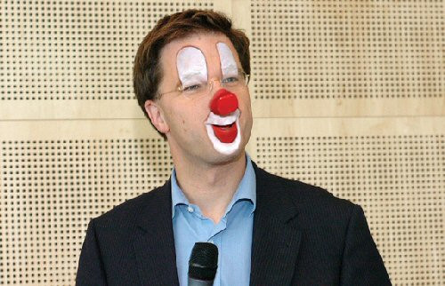 rutte_clown.jpg