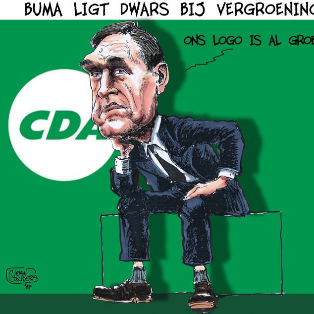 buma6-groen.jpeg