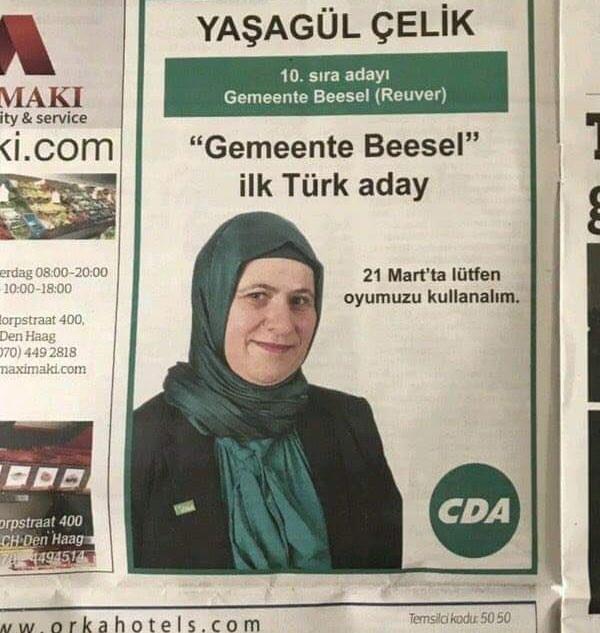 cd_turken.jpg