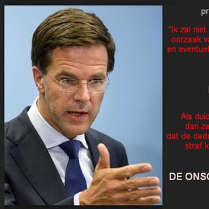 Mark-Rutte-de-belofte.jpg
