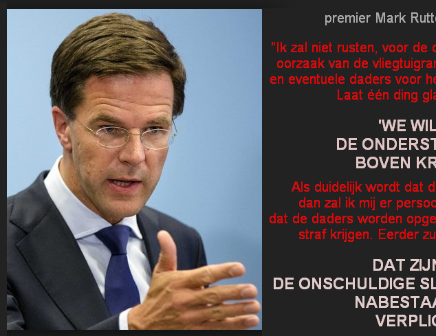 Mark-Rutte-de-belofte.jpg