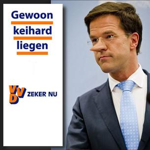 VVD-Rutte-keihard-liegen.jpg