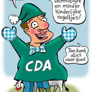 Buma3_CDA-boerenpartij-plat.jpg