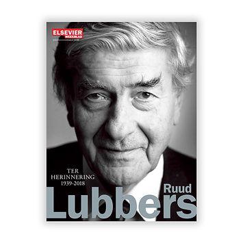 TH-Ruud-Lubbers.jpg