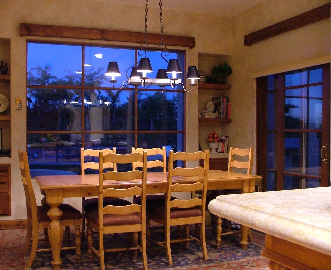Private Residence Ventura, CA lV.jpg