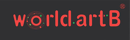 logo WorldartB z R..jpg
