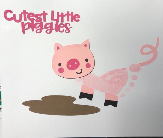 Mommy Nook Footprint Art.jpg