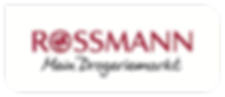 ROSSMANN_Markenbox_Small_RGB_09_2019.png