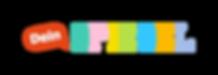 Logo_DeinSPIEGEL_horizontal_RGB.png