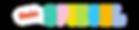 Logo-Dein_SPIEGEL-negativ-RGB_horizontal