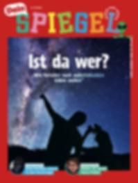 04_Dein_SPIEGEL_Weltall.jpg