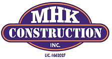 mhk%20logo%20website_edited.jpg