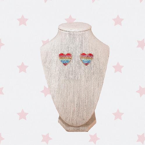 Honeymoon Earrings