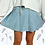 Thumbnail: Motel Pleated Skirt