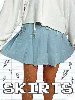 skirts.png