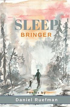 SleepBringerCover.jpg