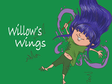Willows_Wings_cover (1).jpg