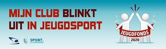 mijn_club_blinkt_uit_in_jeugdsport_2020.