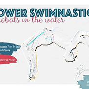 Power Swimnastics.jpg