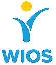 WIOS_Logo_Kleur - publish.png