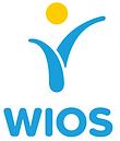 WIOS_Logo_Kleur - publish.png