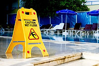 Rhode Island Swimming Pool Accident Lawy