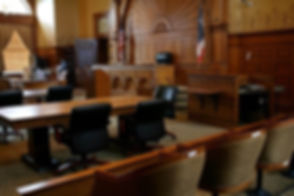 rhode island pedestrian accident lawyer