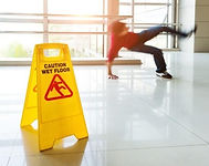 rhode island slip and fall accident lawyer