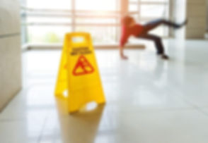 rhode island slip and fall lawyer.jpg