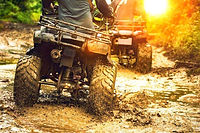 rhode island atv accident lawyer