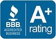 bbb_accredited-1.jpg