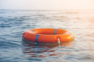 rhode island boating accident lawyers