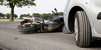 rhode island motorcycle accident attorney