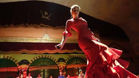 dance-3533494_1920.jpg