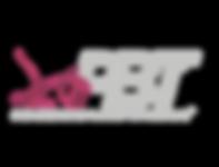 PBT logo cropped.png