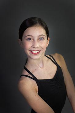 KelseyMallamRegencyDance-20--2.jpg