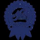 Module_1_Certification_Logo-removebg-pre