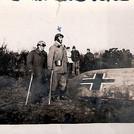 11 Janvier 1940 -Villers la montagne