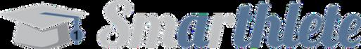 Smarthlete Logo.png