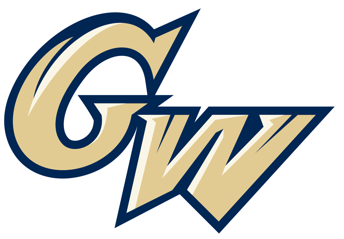 george washington athletics