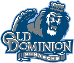 old_dominion_edited