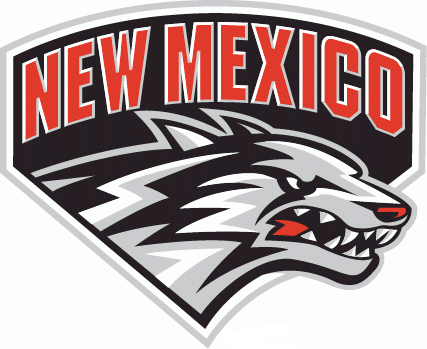 University of New Mexico_Logo