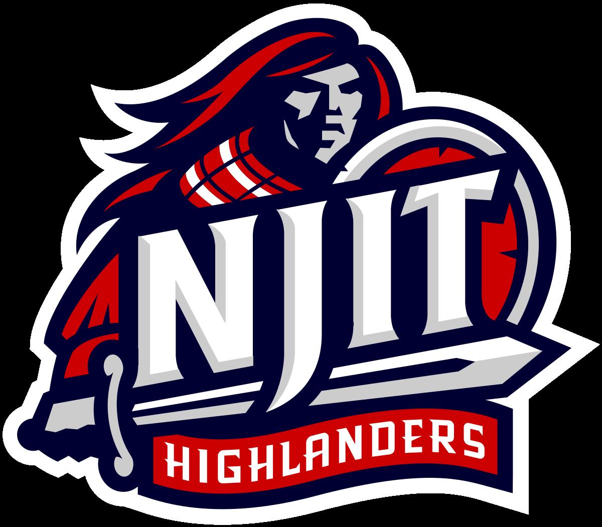 NJIT_Highlanders_logo.svg