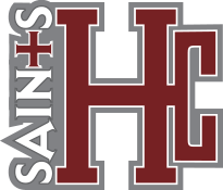 holycross saints