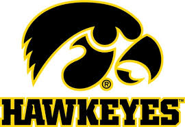 University of Iowa_Logo