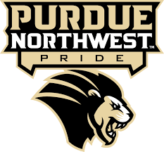 Purdue University Northwest_Logo