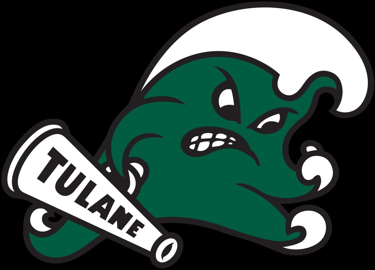 Tulane University_Logo