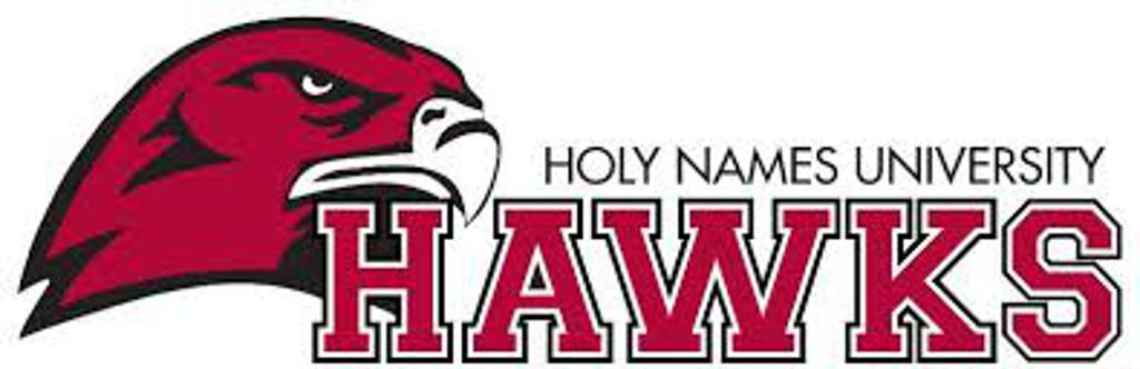 Holy Names University_Website