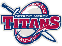 University Detroit Mercy_Logo